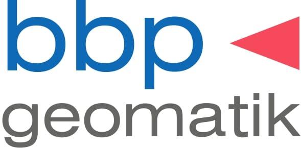 Logo_bbp_m