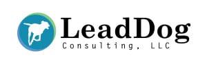 LeadDog Logo
