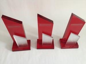 2015_Awards