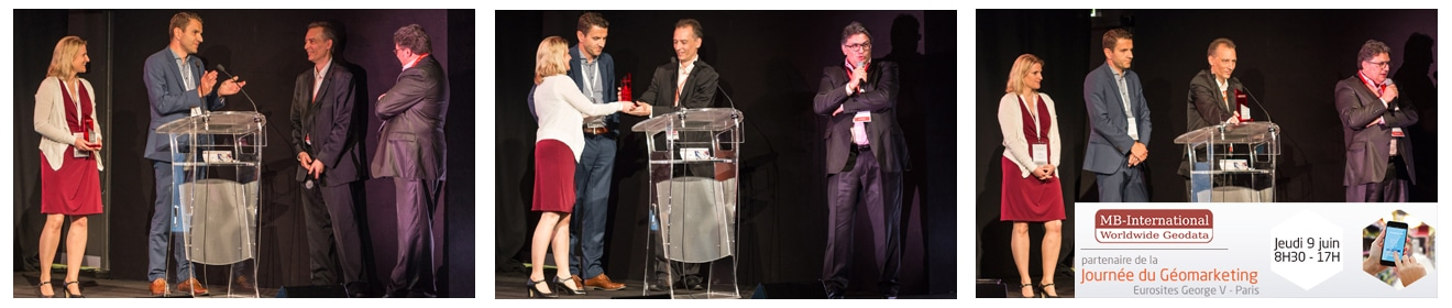 Award_Asterop_2015