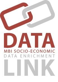 DATALINK API MBI