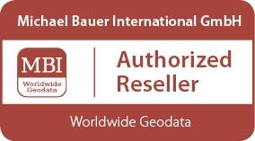 Authorized Partner MBI