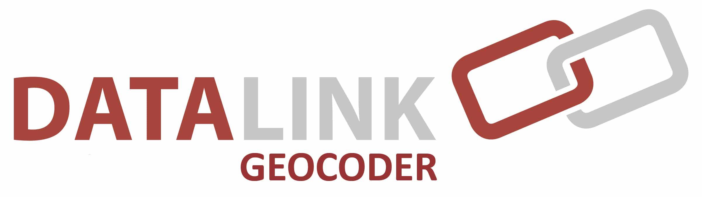 Datalink Geocoder