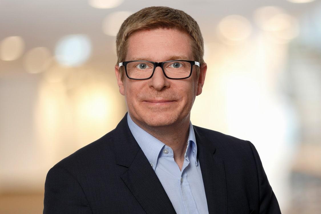 Manfred Kuhn