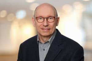 Niels Fahse