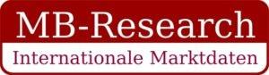 Michael Bauer Research GmbH