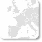 eu_west