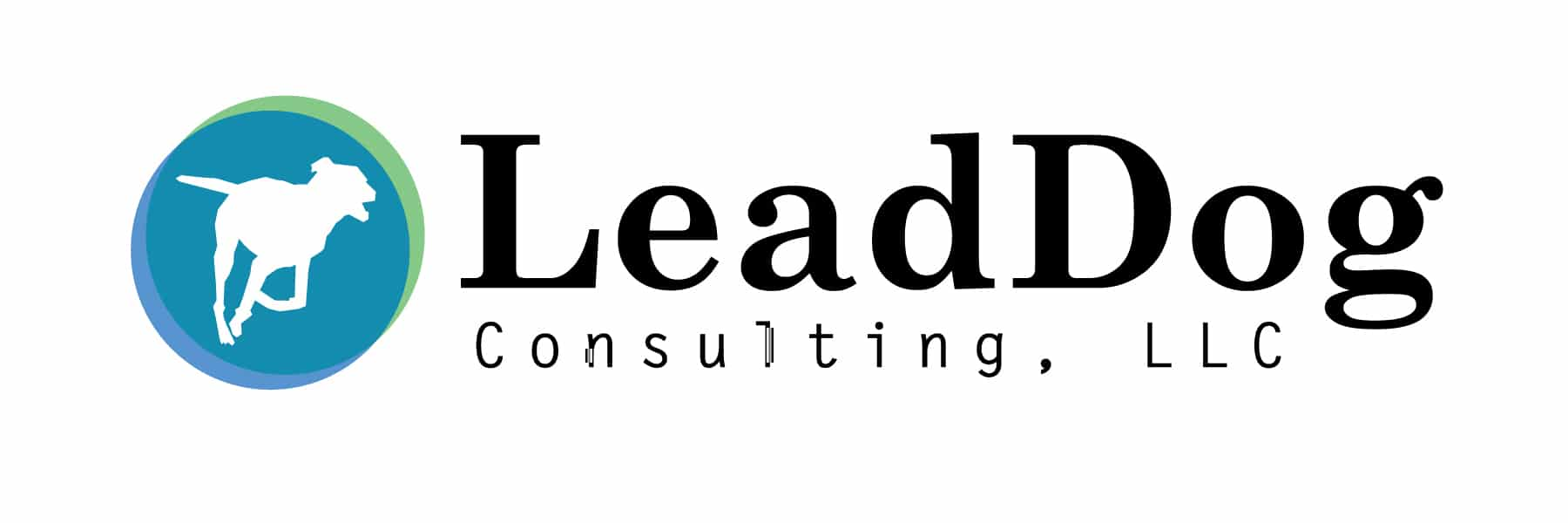 LeadDog Logo