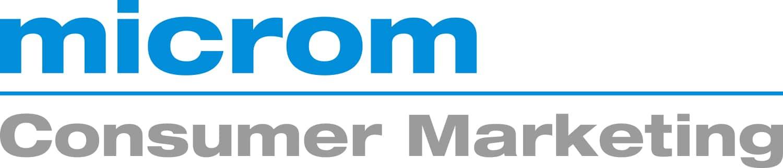 microm_Logo_RGB_0_141_217