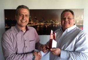 Award_EuropaTechnologies