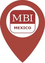 MBI Mexico