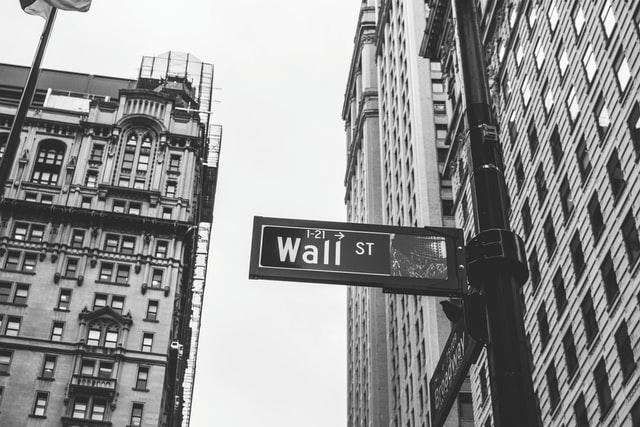 Banking_Finance_Geodata