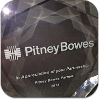 3_PitneyBowes