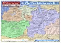 2_Update_worldwide_Boundaries