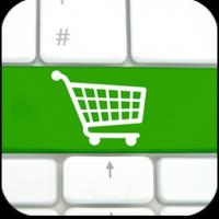 3_Online_Purchasing Power