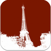 5_French_Website